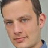 Moritz Hau