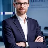 Andreas Vogelsang, Junior Professor for IT-based Vehicle Innovations at TU Berlin