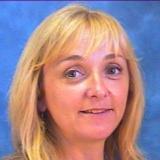 Julie Fenton