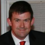 Rob  Crane