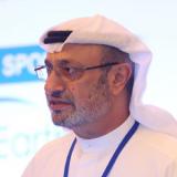 Vice Admiral Ahmad  Al-Mulla