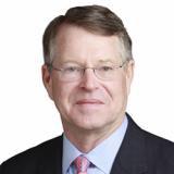 Jay Wolstenholme