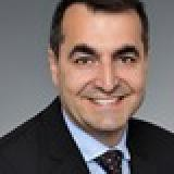 Didier Jourdan, Associate Vice President - Global Supply Chain at Sanofi