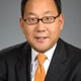 Isaac Chang, Co-head of Trading at AQR