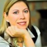 Sheri Taylor Gilchrist