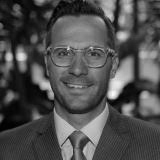 Dr. Shawn DuBravac