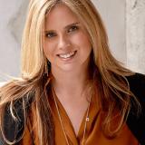Lisa Bridgett
