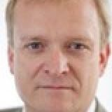 Will Beattie, General Manager Continental Europe at CIPS