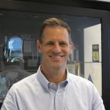 Jim Arnold, Co-Founder and CEO at finHealth