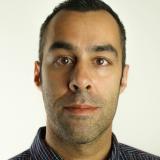 Alexander Pasch, Head of Programmatic & Media Strategist at Schneider Electric