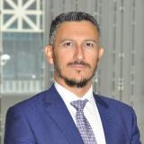 Dr.  Grigorios  Koutsogiannis