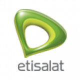 Sammy Tuffaha, Director of Solution Marketing Digital Payments and eCommerce at Etisalat