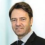 Thomas Creuzberger