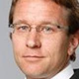 Dr. Ulf Klebeck