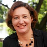 Laure Browne, Global Finance Services, Director Record to Report Operations Americas at Bristol-Myers Squibb
