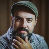 Hassan Kiyany