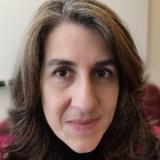 Kathleen Terjesen, Head, Global Business Services at Bose