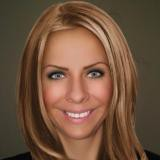 Sanja  Cancar-Todorovic, Director – Vendor Management, BPO Outsourcing & Site Strategy at TELUS