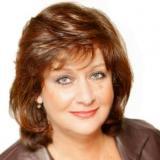 Dr. Sofia Passova