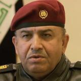 General Talib al-Kinani al-Kinani