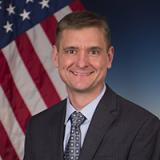 Dr. Brad R. Ringeisen, Deputy Director, Biological Technologies Office (BTO) at DARPA