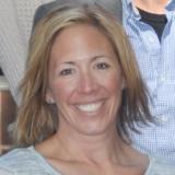 Ms Jennifer  Dirks