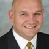 David Mastromatteo