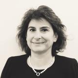 Francesca  Gandolfo