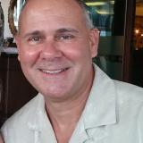 Rick  Hellmann