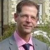 Andy Pilkington