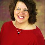 Kathy Kerscher