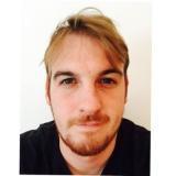 Greg Ward, Head of Programmatic at LinkedIn