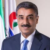 Mr. Abdulaziz Ahmed Abdulrahman Al-Duaij