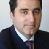 Ali Pichvai
