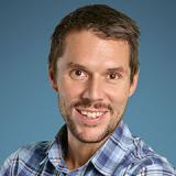 Gustav  Kristiansson