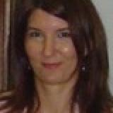 Simona Vatzova