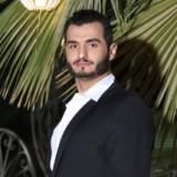 Abdallah Sammour