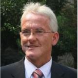 Wolfgang Jussen