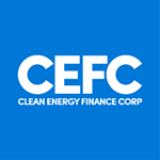Andrew Jauncey, Head of Corporate Planning & Risk at Clean Energy Finance Corporation