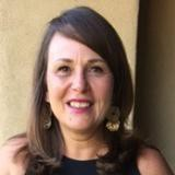 Michelle Trout, Senior Director, Internal Procurement at Brinker International, Inc.