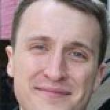 Matt Dabrowski