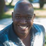 Dr. Tyrone  Grandison