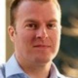 John Greenan, CEO at Alignment Systems