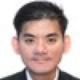 Sebastian Chua, Head of Procurement at Health Promotion Board