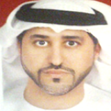 Ahmed Saleh, Technical Services Manager at ADNOC Gas Processing
