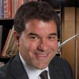 Jorge  Mastellari