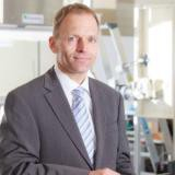 Olaf Sauer, Researcher at Fraunhofer Institute