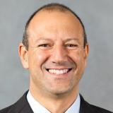 Gianpalo Barozzi