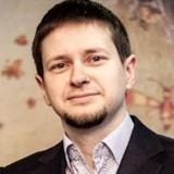 Marcin Charkiewicz