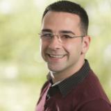 Dario Samarzija, Technical Support Team Lead, EMEA at Alfresco